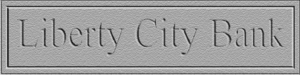 LibertyCityBank-GTA3-logo