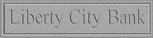 File:LibertyCityBank-GTA3-logo.png