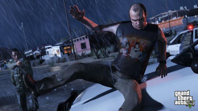 File:Rain-GTA.jpg