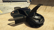 SchafterV12Armored-GTAO-OtherView