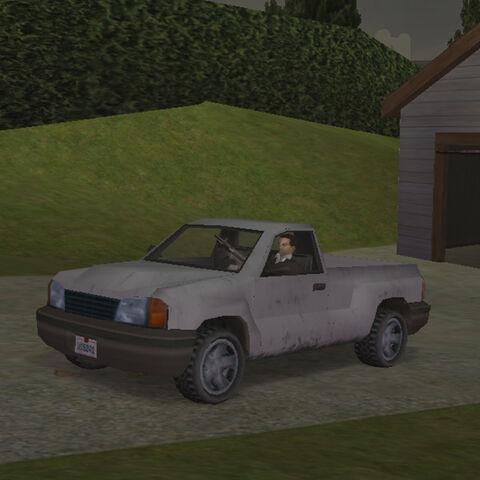 File:Bobcat-GTALCS-SpecialVariant2.jpg