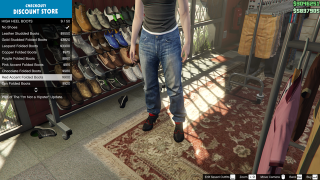File:FreemodeFemale-HighHeelBoots8-GTAO.png