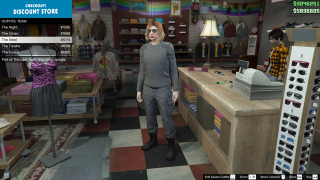 File:FreemodeFemale-TeamOutfits3-GTAO.png