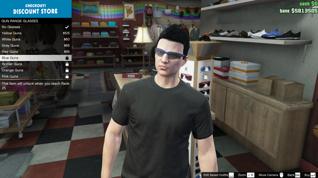 File:FreemodeMale-GunRangeGlasses5-GTAO.png