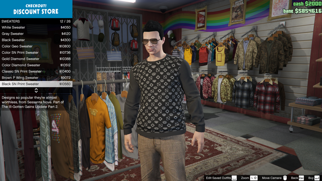 File:FreemodeMale-Sweaters11-GTAO.png