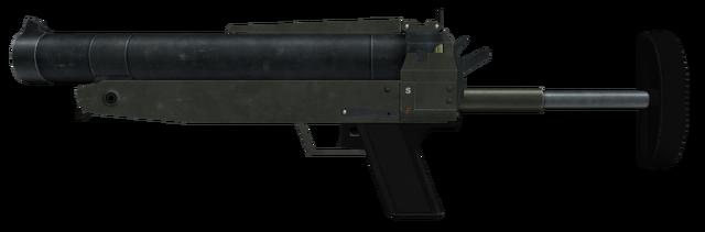 File:GrenadeLauncher-TLAD.png