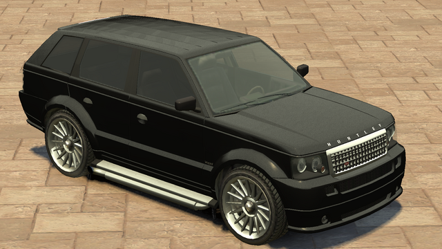 File:HuntleySport-GTAIV-Black-front.png