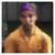 LifeInvader GTAV PhilG Profile tiny