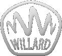 Logo-IV-Willard