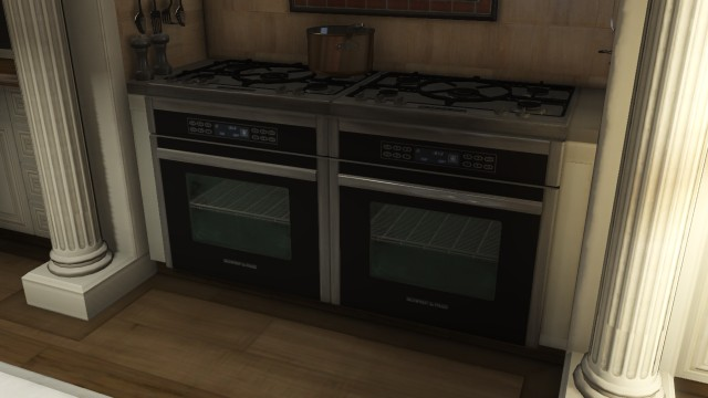 File:Oven-cooking-schimdt-and-priss-gtav.jpg