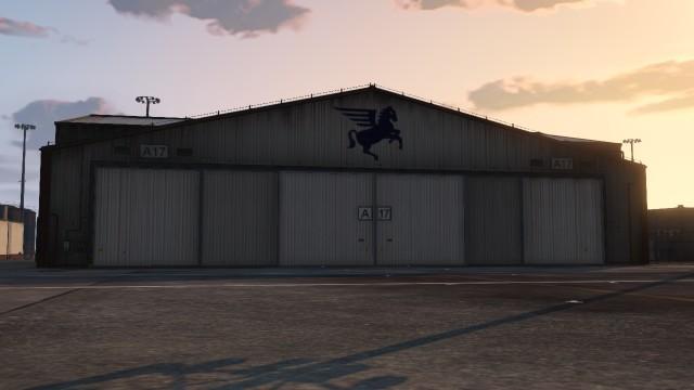 File:Pegasus GTAV Airport Hangar.jpg