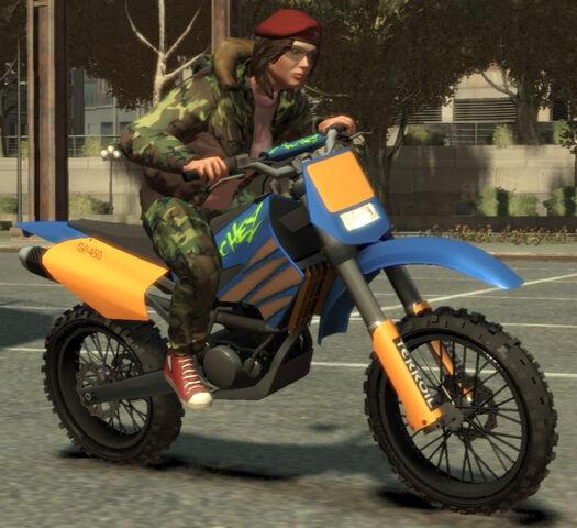 File:Sanchez-GTA4-front.jpg