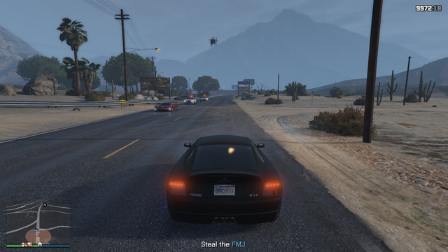 File:Vehicle Import Amateur GTAO Start Joshua Road.png