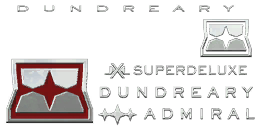 File:Admiral-GTAIV-Badges.png