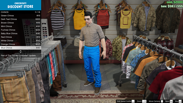 File:FreemodeMale-Chinos11-GTAO.png