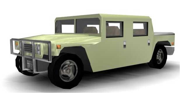 File:HumVee-GTA3-front.jpg