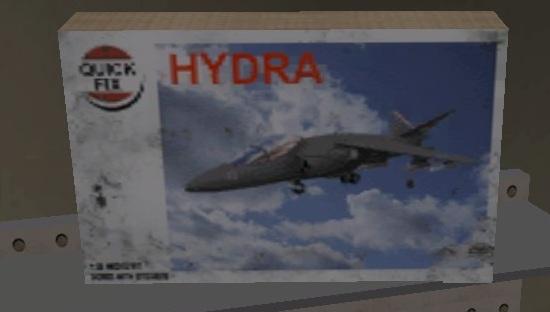 File:Hydra model kit.jpg