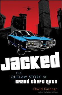 JackedFrontCover-Book