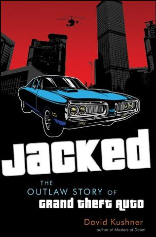 File:JackedFrontCover-Book.jpg