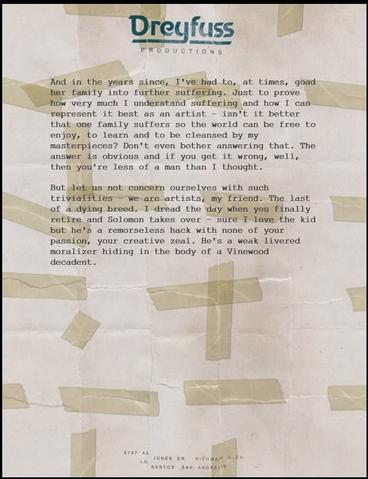 File:Letter Scraps GTAVe Page 2.png