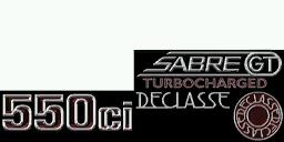File:SabreGT-GTAIV-Badges.png
