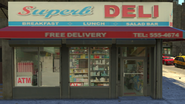SuperbDeli-GTAIV-Side