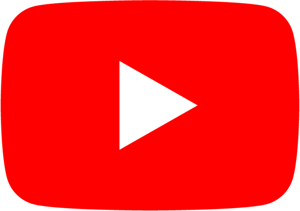 File:YouTube-Logo.png