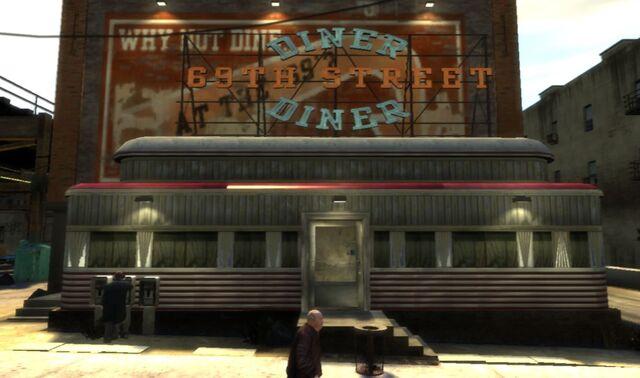 File:69thStreetDiner-GTA4-exterior.jpg