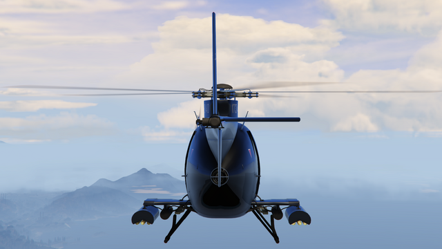 File:BuzzardAttackChopper-GTAV-rearView.png