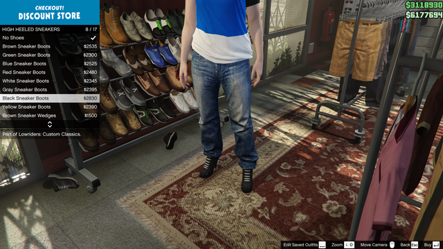 File:FreemodeFemale-HighHeeledSneakers7-GTAO.png