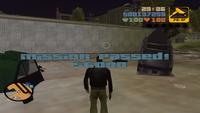 IScreamYouScream7-GTAIII