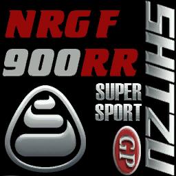 File:NRG900-GTAIV-Badges.png