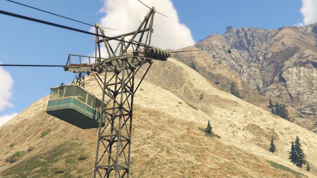 File:Aerial Tramway-GTAV-Cable Car Pylon Transition.png