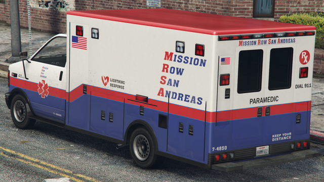 File:Ambulance-GTAV-rear-MRSA.png