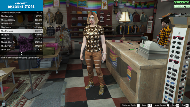 File:FreemodeFemale-DesignerOutfits5-GTAO.png