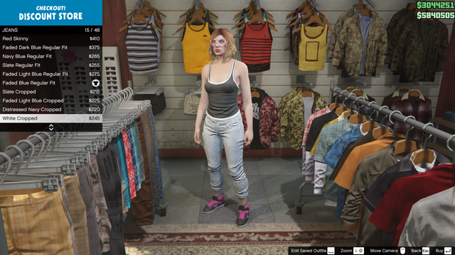 File:FreemodeFemale-Jeans15-GTAO.png