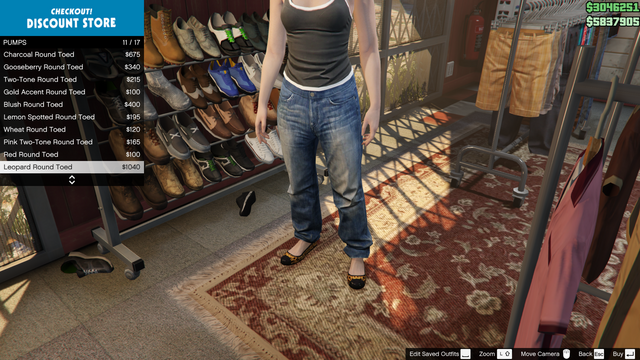 File:FreemodeFemale-Pumps10-GTAO.png