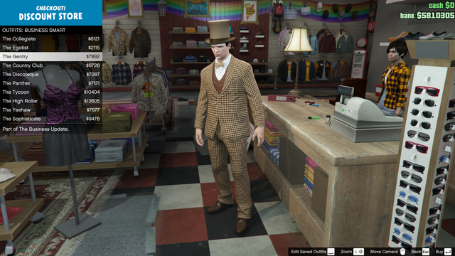 File:FreemodeMale-BusinessSmartOutfits3-GTAO.png