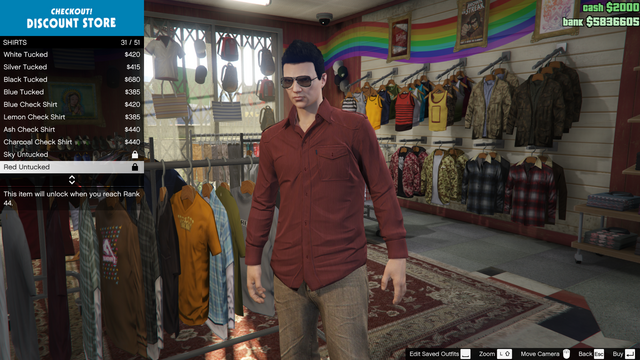 File:FreemodeMale-Shirts30-GTAO.png