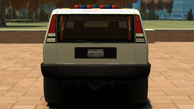 File:NOOSEPatriot-GTAIV-Rear.png