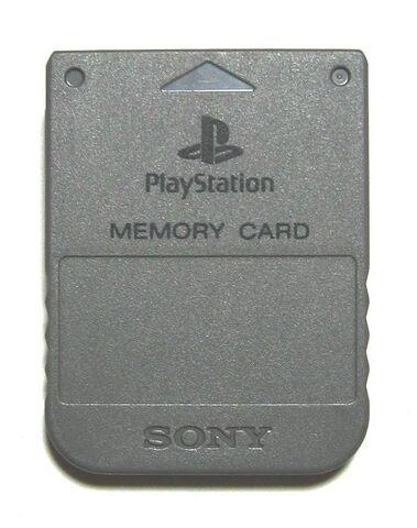 File:PlayStation 1 Memory Card.jpg