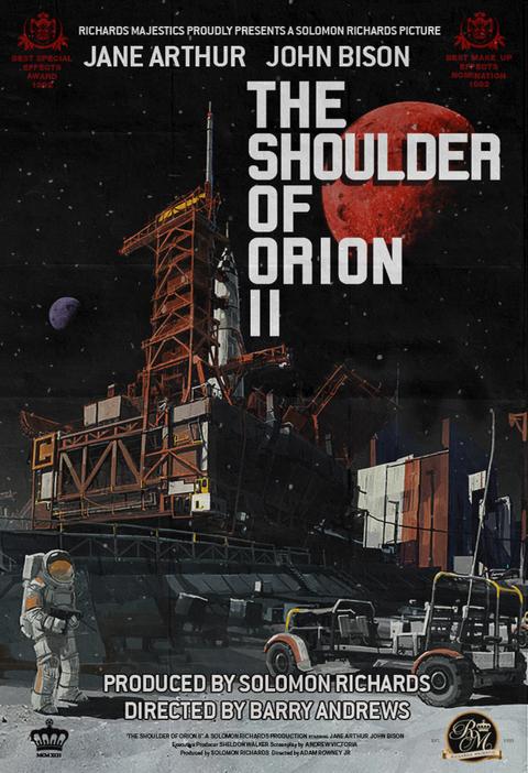 File:ShoulderOfOrionII-GTAV-Poster.png