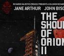 The Shoulder of Orion II