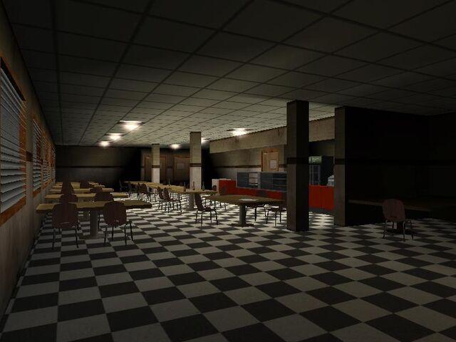 File:The Jay's Dinner Interior.jpg