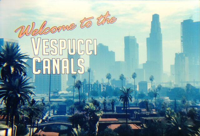 File:VespucciCanals-PhotoViewer-GTAV.jpg