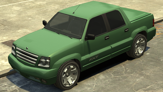 File:CavalcadeFXTBedCover-GTAIV-front.png
