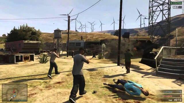 File:Deathmatch-GTAO.jpg