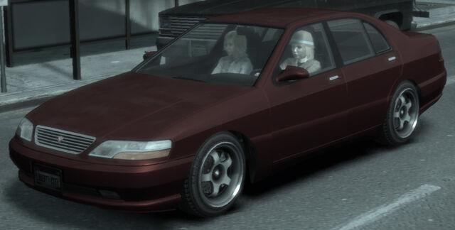 File:Feroci-GTA4-front.jpg