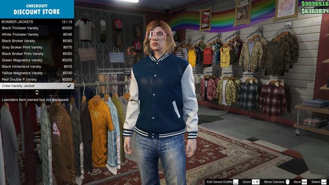 File:FreemodeFemale-BomberJackets13-GTAO.png