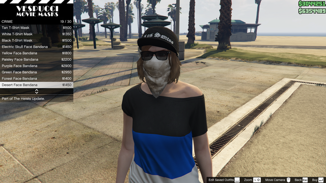 File:FreemodeFemale-Crime18-GTAO.png